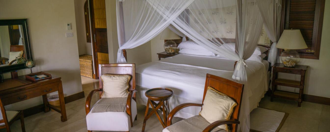 vacation-rentals/st-vincent-and-the-grenadines/canouan/canouan/bibiluna-villa