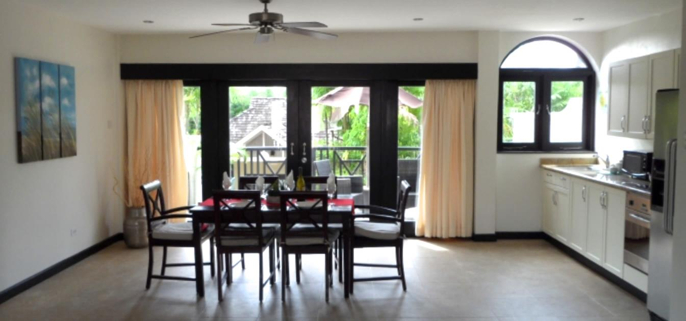 vacation-rentals/barbados/barbados/christ-church/brownes-2-bed-condo