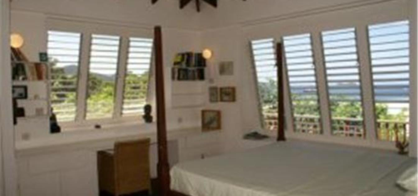 vacation-rentals/grenada/carriacou/hillsborough/pelicans