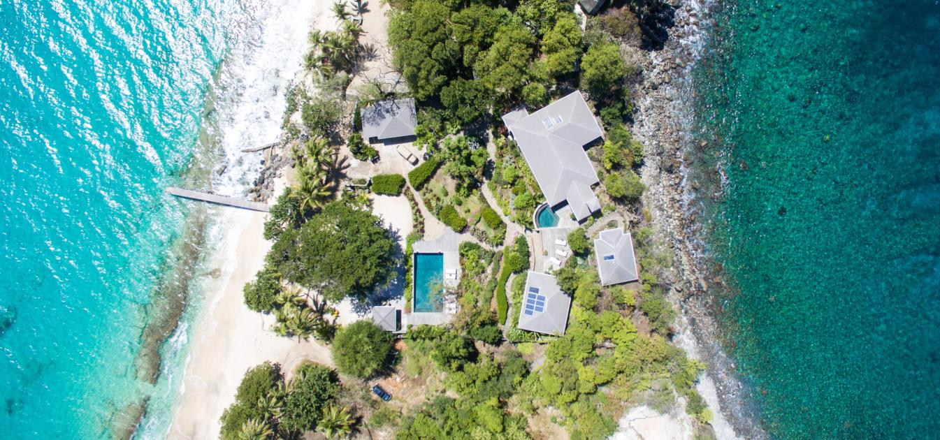 vacation-rentals/st-vincent-and-the-grenadines/bequia/moonhole/sandrock