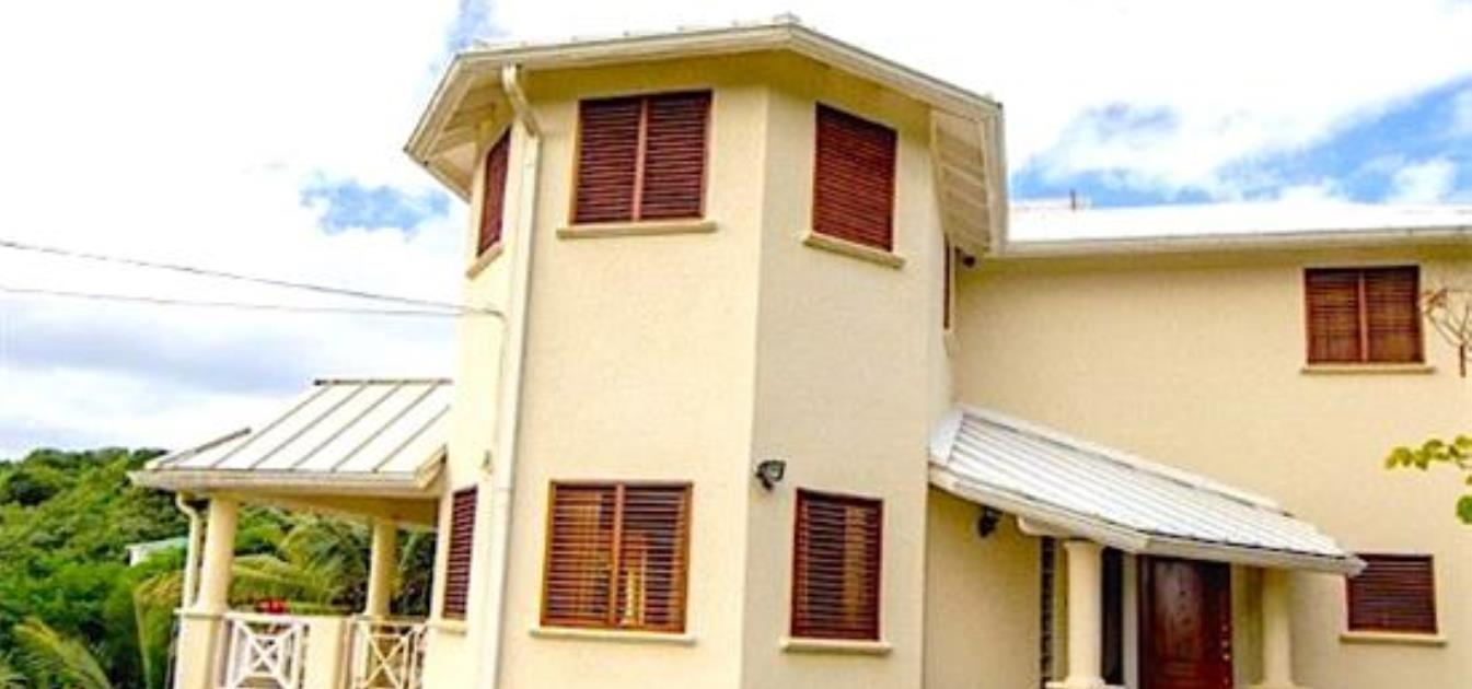 vacation-rentals/st-lucia/st-lucia/rodney-bay/long-term-rental-arcadia-villa