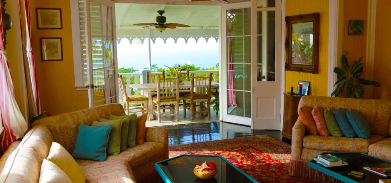 vacation-rentals/grenada/grenada-island/victoria/mount-edgecombe-plantation-house