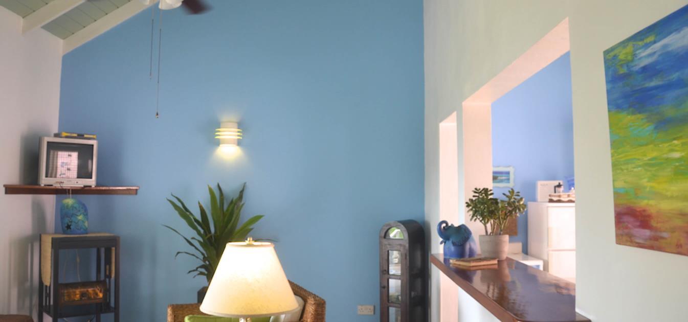 vacation-rentals/st-vincent-and-the-grenadines/bequia/belmont/aqua-upper-apt-dancing-sea