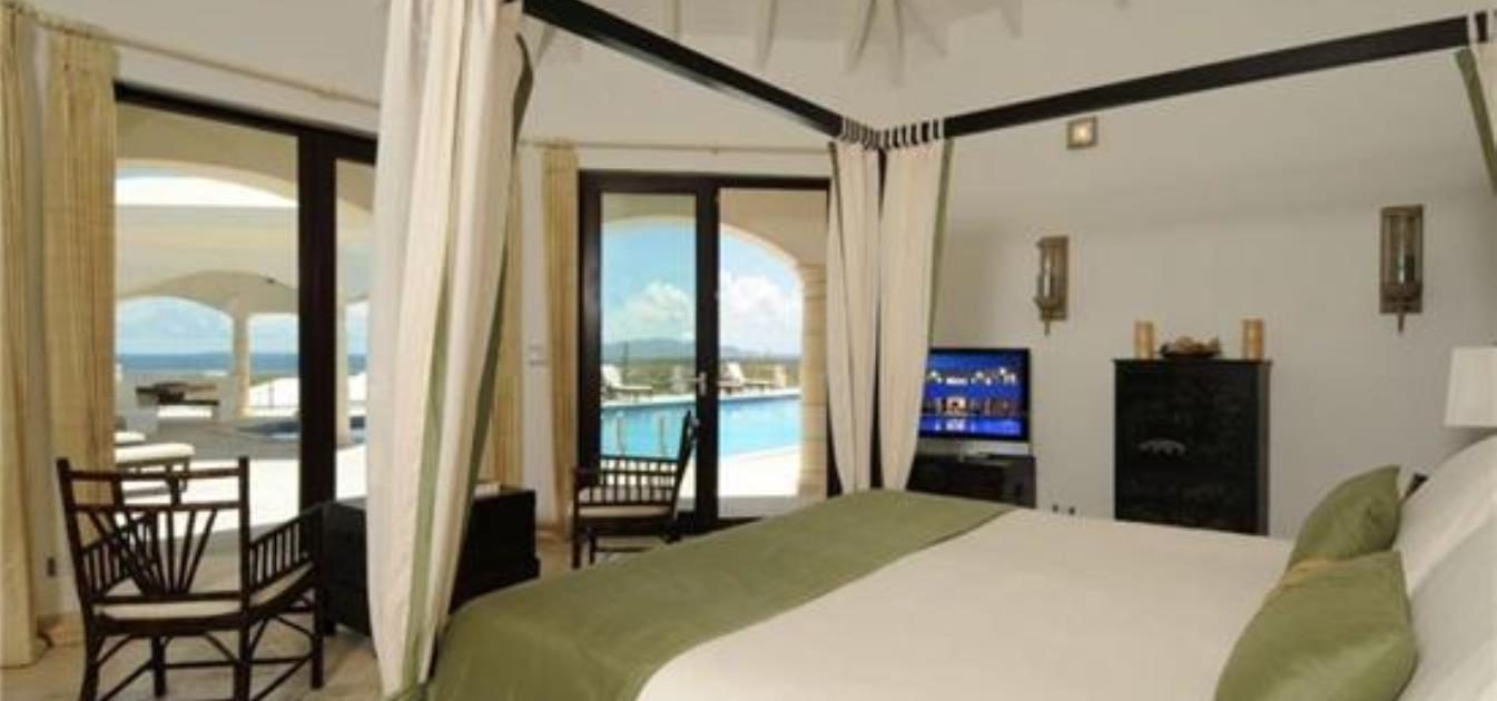 vacation-rentals/anguilla/anguilla/east-end-village/moonraker-villa