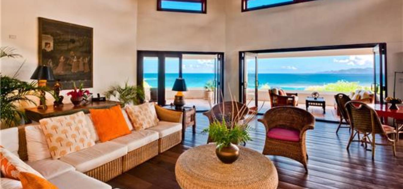 vacation-rentals/anguilla/anguilla/east-end-village/zenaida