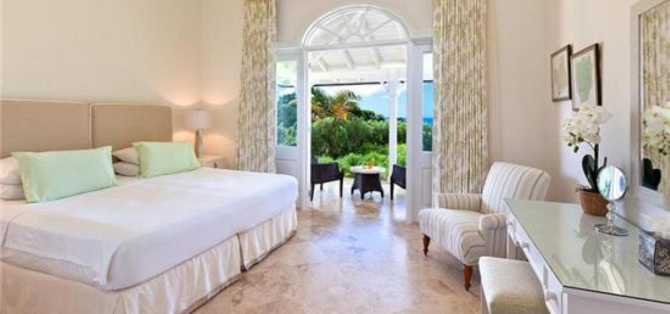vacation-rentals/barbados/barbados/st-james/gully's-edge-wild-cane-ridge-5-royal-westmoreland-resort