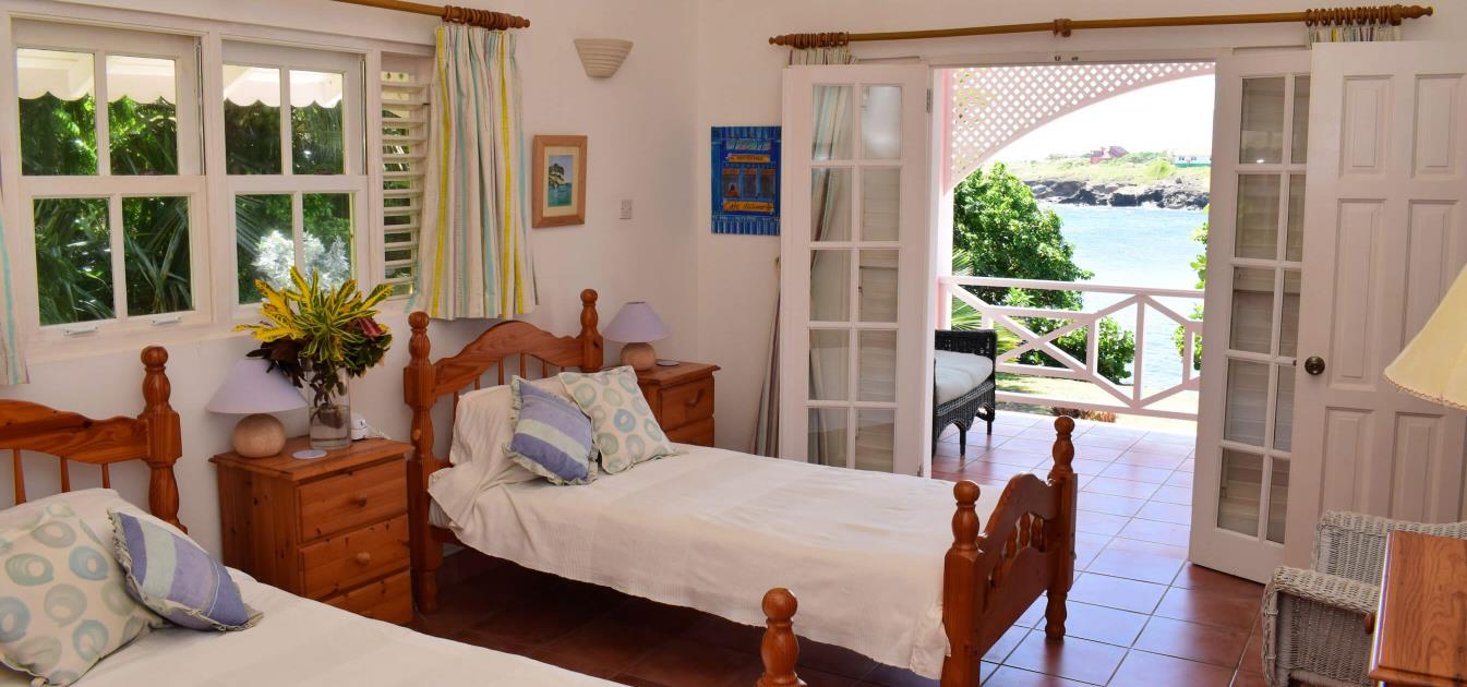 vacation-rentals/grenada/grenada-island/lance-aux-epines/jestas'-by-the-sea