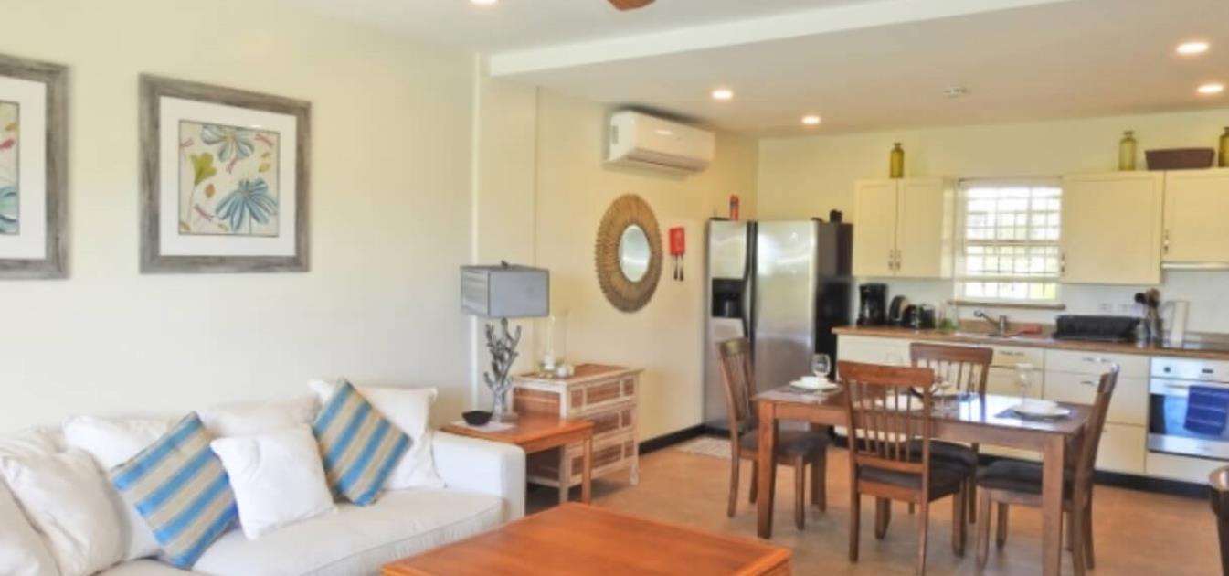 vacation-rentals/barbados/barbados/hastings/brownes-condo-2b