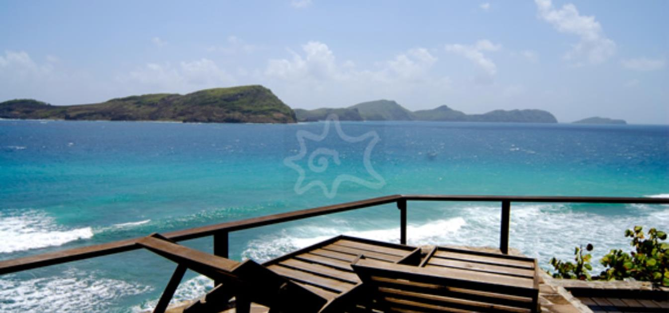 vacation-rentals/st-vincent-and-the-grenadines/bequia/la-pompe/whalers-lodge