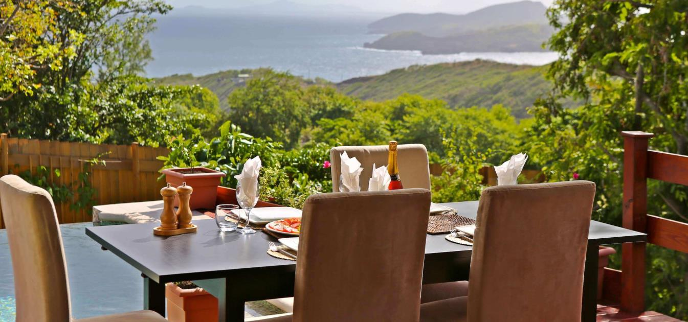 vacation-rentals/st-vincent-and-the-grenadines/bequia/mount-pleasant/iguana-rock