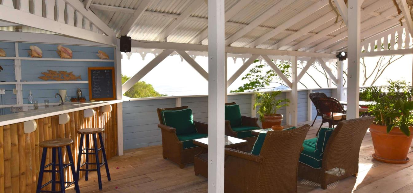 vacation-rentals/grenada/grenada/victoria/mount-edgecombe-plantation-nutmeg-room-4