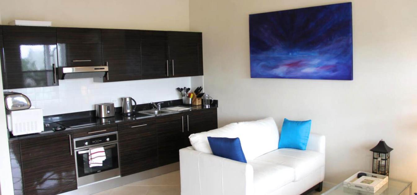 vacation-rentals/barbados/barbados/weston/lantana-one-bed-apartment