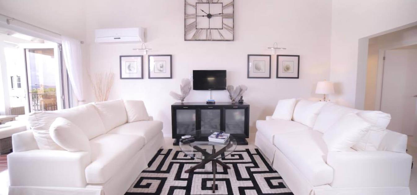 vacation-rentals/barbados/barbados/weston/lantana-four-bed-apartment-2
