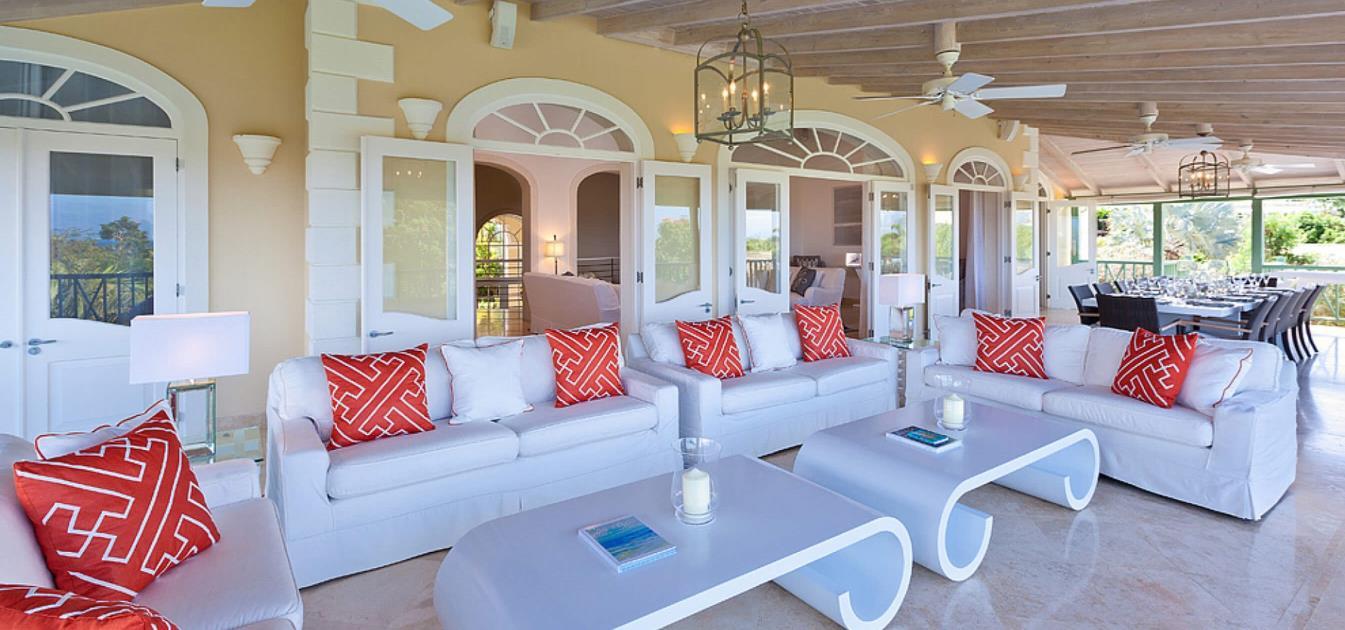 vacation-rentals/barbados/barbados/st-james/bananaquit-sugar-hill-resort
