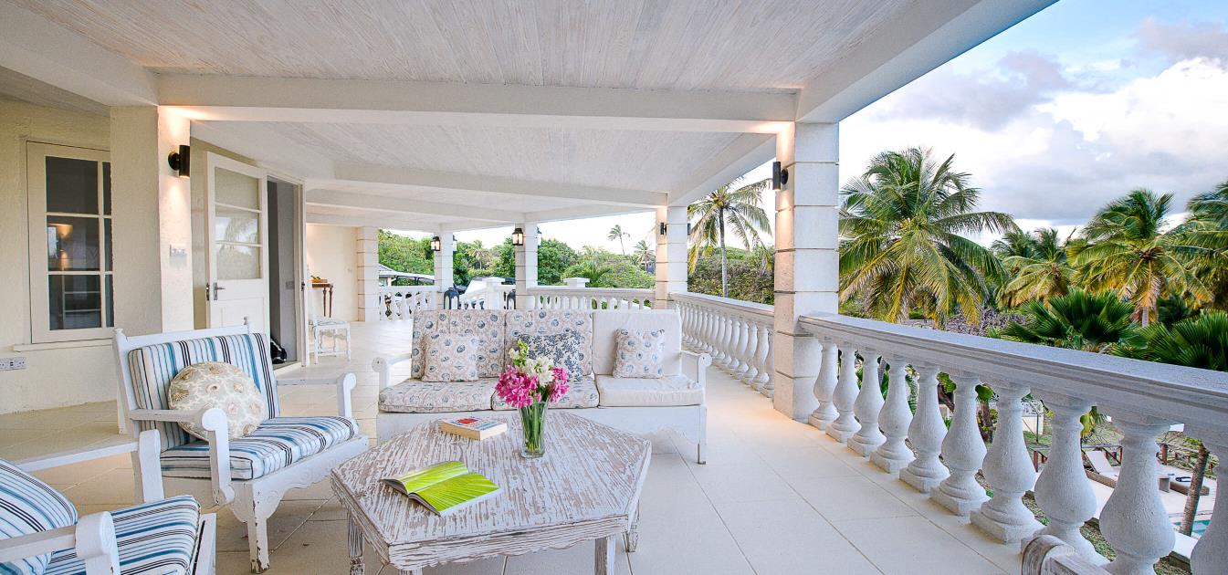 vacation-rentals/st-vincent-and-the-grenadines/mustique/mustique/zahara