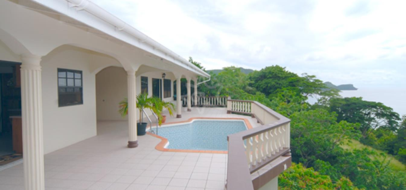 vacation-rentals/st-vincent-and-the-grenadines/bequia/belmont/villa-pattree-north-and-south-bequia