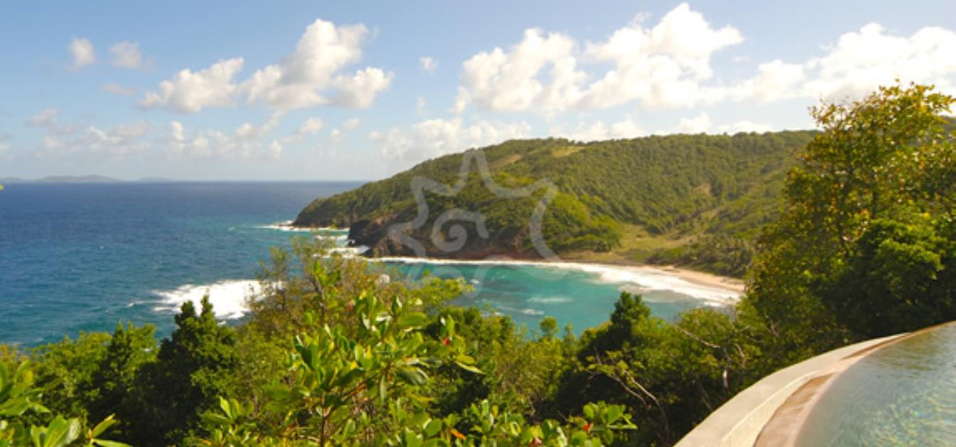 vacation-rentals/st-vincent-and-the-grenadines/bequia/hope-bay/sweet-wind-bequia