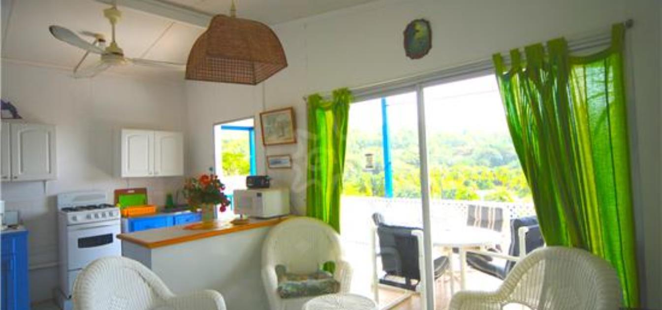 vacation-rentals/st-vincent-and-the-grenadines/bequia/belmont/village-apartments-two-bed-cottage-1