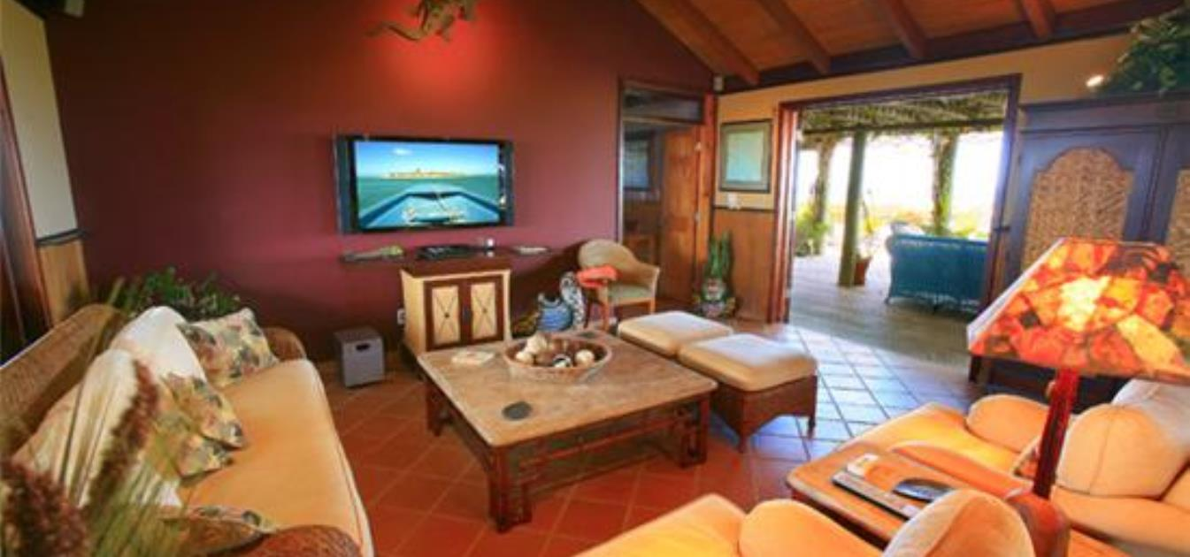 vacation-rentals/anguilla/anguilla/white-hill/wesley-house