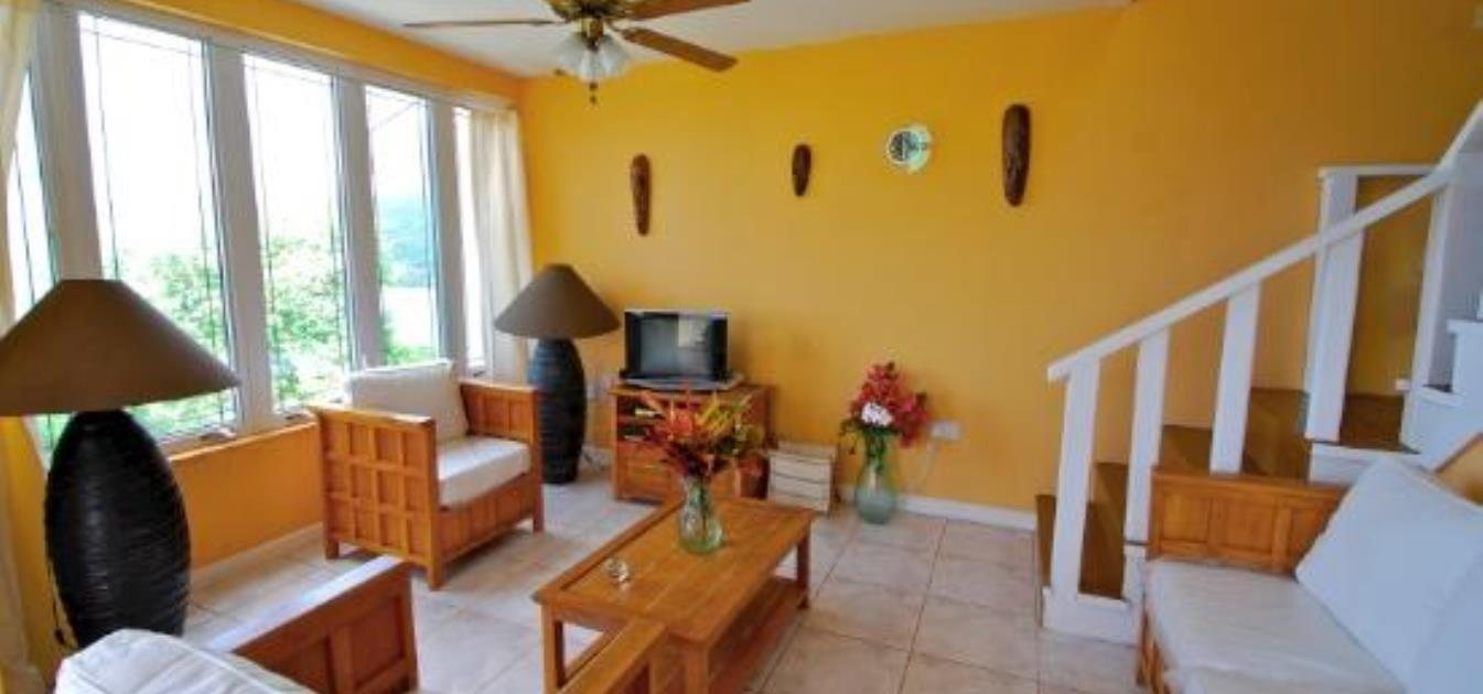 vacation-rentals/st-vincent-and-the-grenadines/bequia/friendship-bay/friendship-view-whole-house