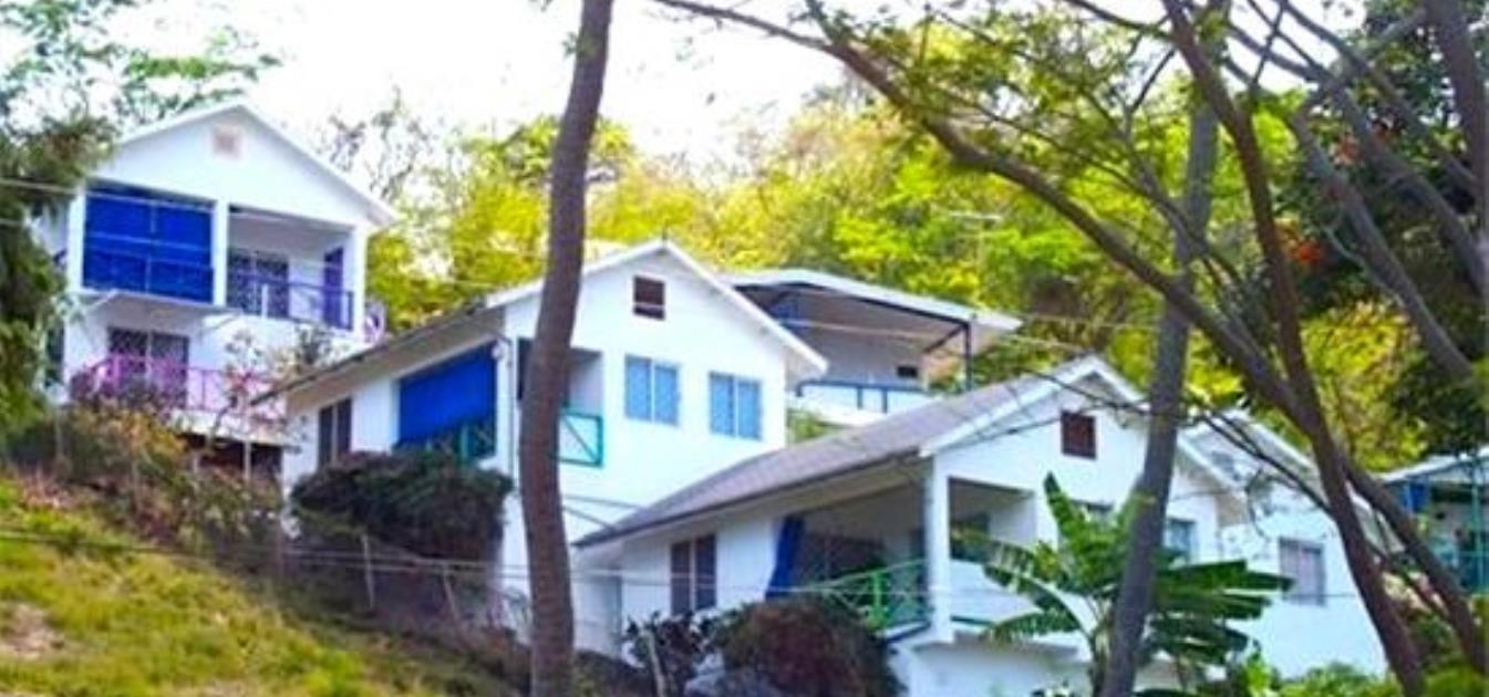 vacation-rentals/st-vincent-and-the-grenadines/bequia/belmont/village-apartments-studio-apt-2