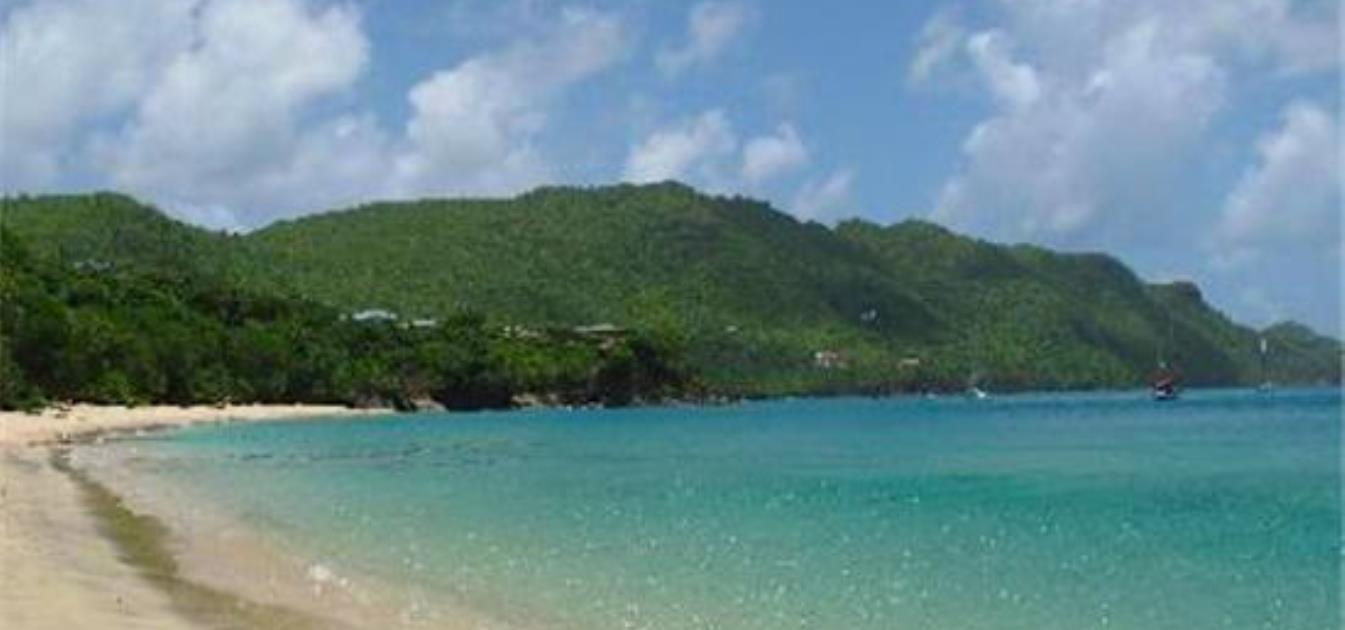 vacation-rentals/st-vincent-and-the-grenadines/bequia/belmont/village-apartments-one-bed-cottages