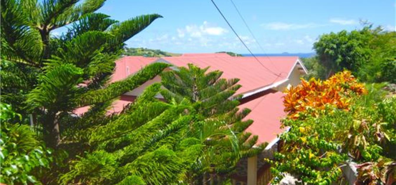 vacation-rentals/st-vincent-and-the-grenadines/bequia/friendship-bay/bequia-tree-tops-lower