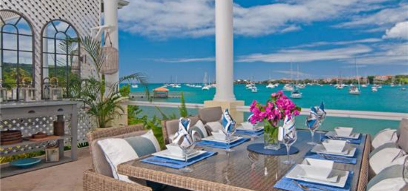 vacation-rentals/grenada/grenada-island/lance-aux-epines/rolling-surf