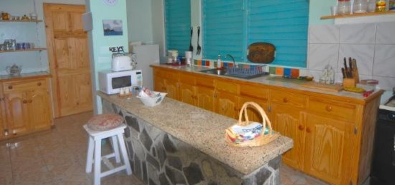 vacation-rentals/st-vincent-and-the-grenadines/bequia/lower-bay/ermina's-studio