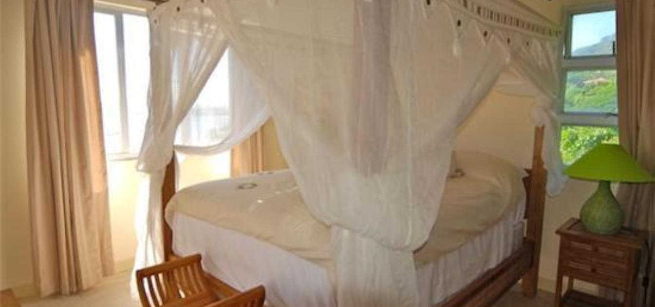 vacation-rentals/st-vincent-and-the-grenadines/bequia/friendship-bay/friendship-bay-villas-apts-a1-and-a2