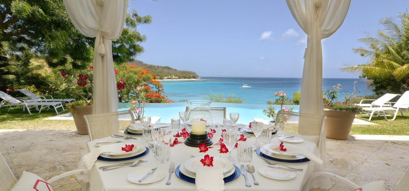 vacation-rentals/st-vincent-and-the-grenadines/mustique/endeavour-bay/blue-waters-mustique