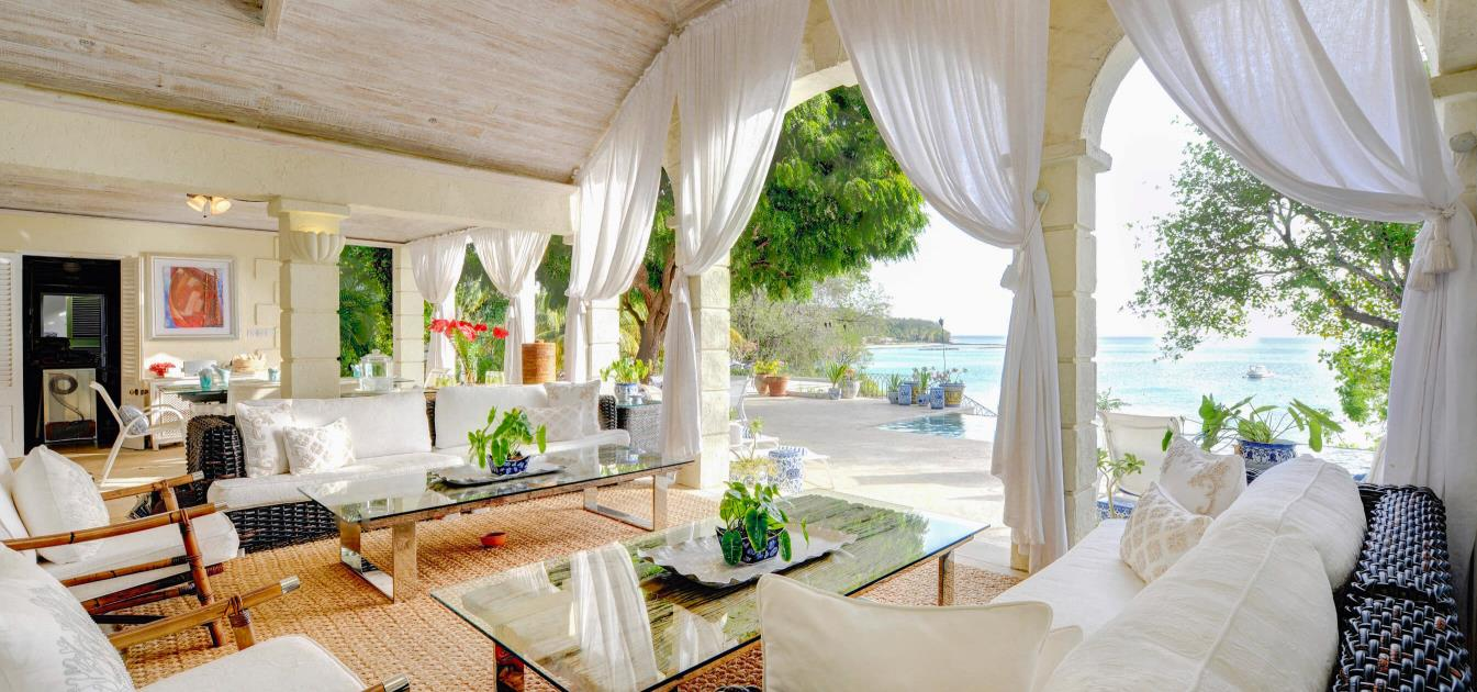 vacation-rentals/st-vincent-and-the-grenadines/mustique/endeavour-bay/rocina