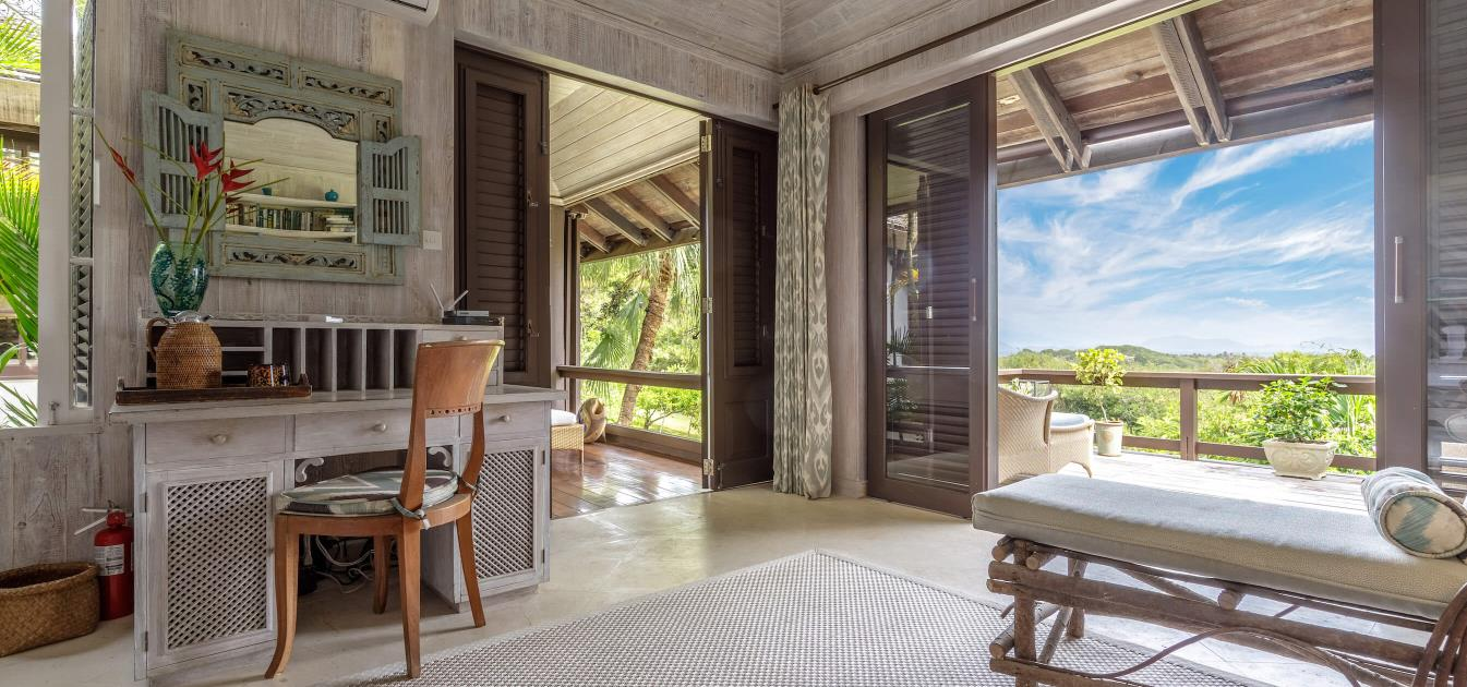 vacation-rentals/st-vincent-and-the-grenadines/mustique/central-hillside/tetto-rosso-mustique