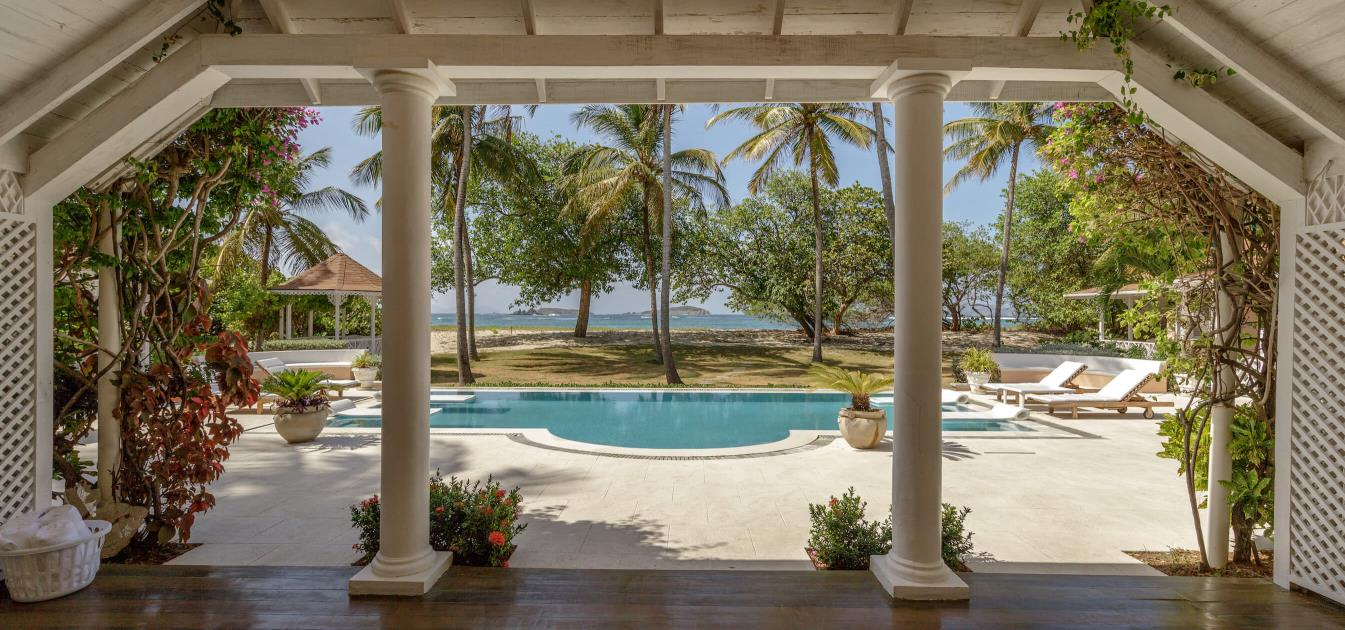 vacation-rentals/st-vincent-and-the-grenadines/mustique/l'anescoy-bay/ultramarine