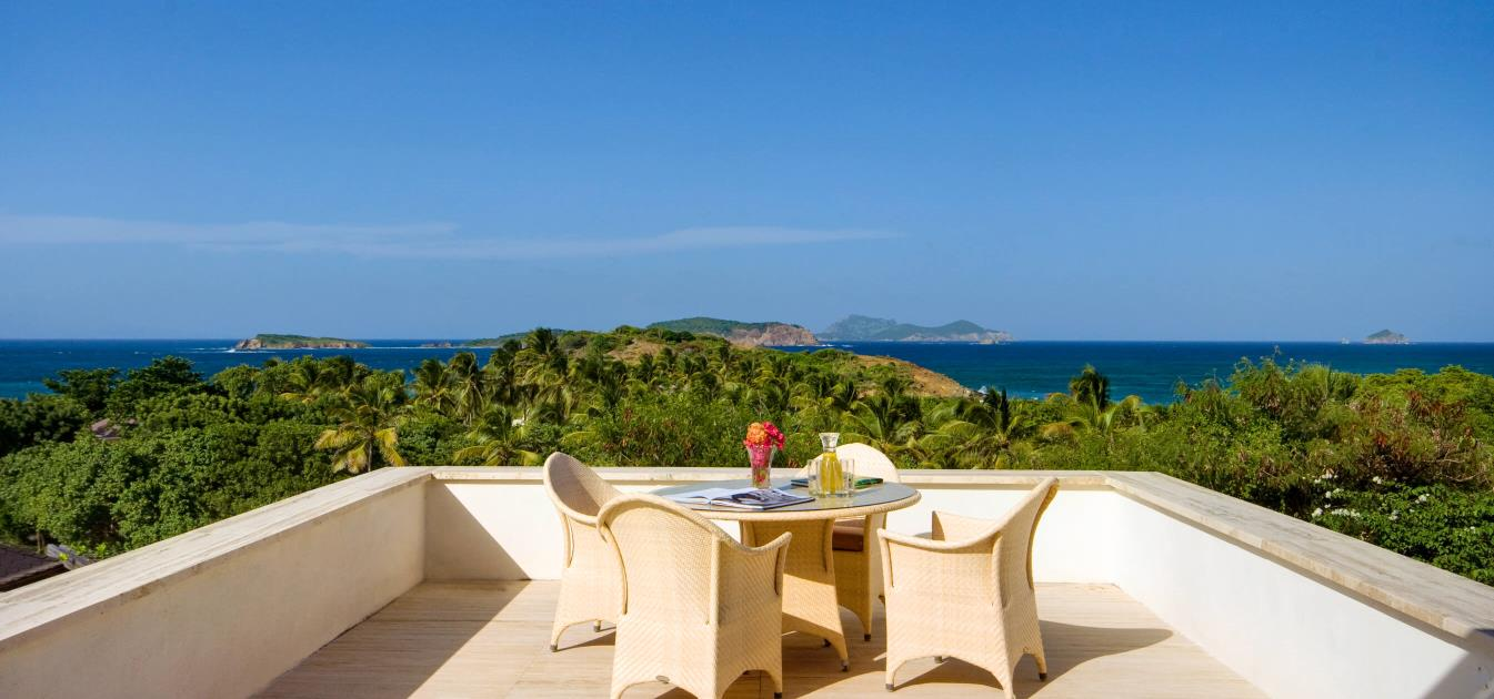 vacation-rentals/st-vincent-and-the-grenadines/mustique/endeavour-bay/wyler-house-mustique