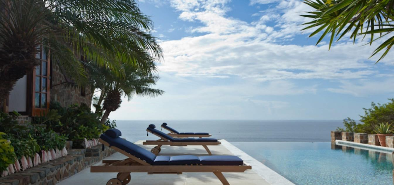 vacation-rentals/st-vincent-and-the-grenadines/mustique/britannia-bay/fort-shandy