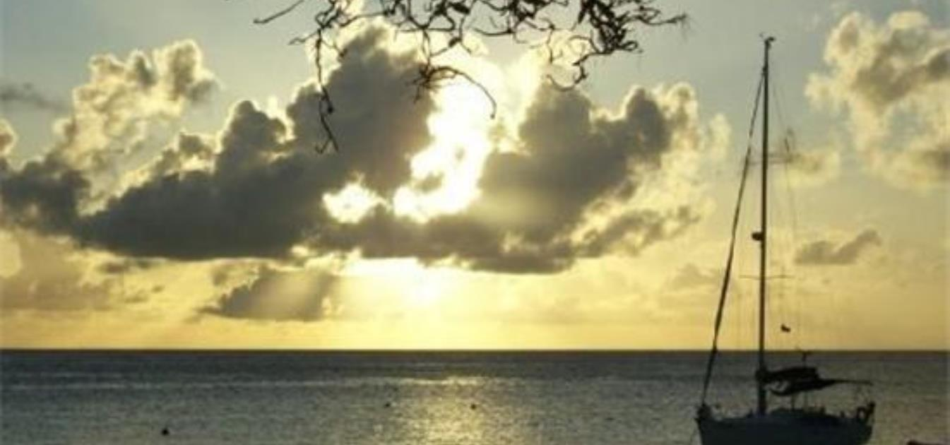 vacation-rentals/st-vincent-and-the-grenadines/st-vincent/india-and-villa-bay/paradise-beach-hotel