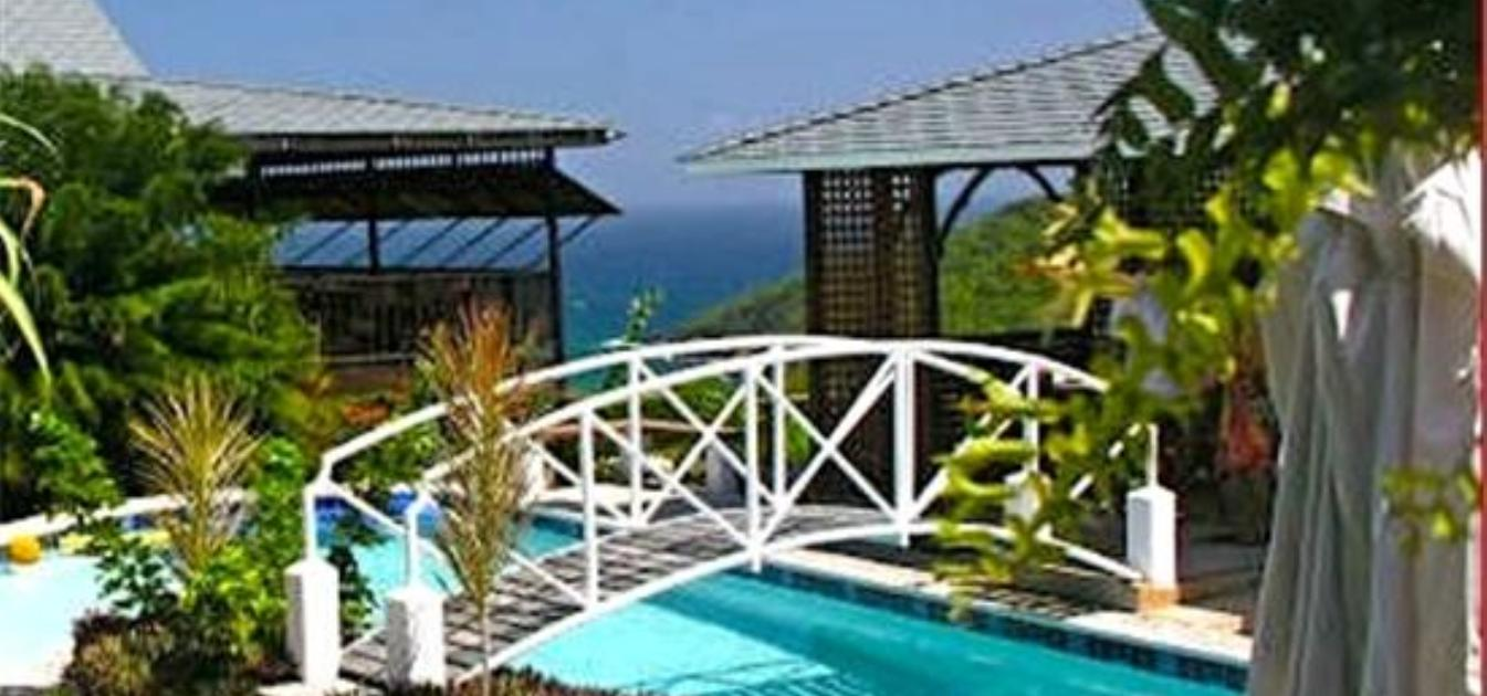 vacation-rentals/st-vincent-and-the-grenadines/bequia/spring/spring-house-independence-plan