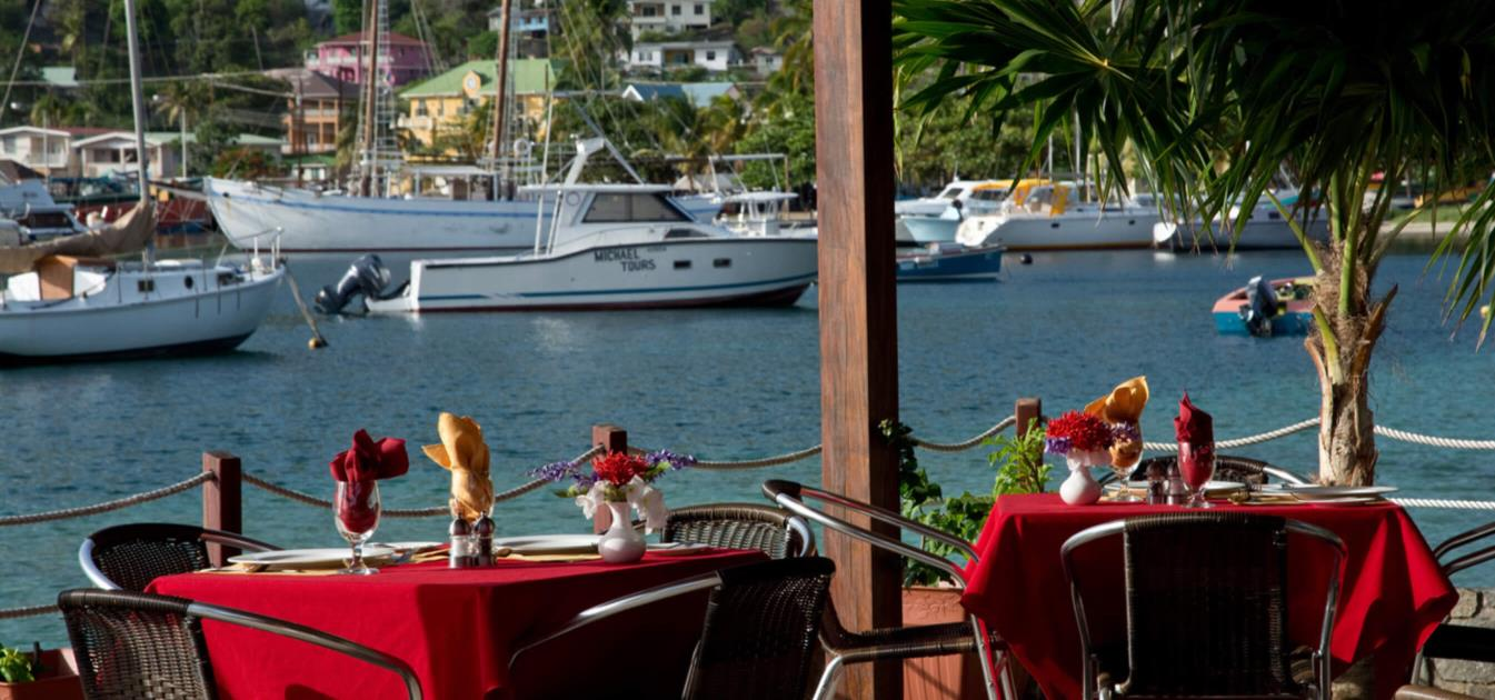 vacation-rentals/st-vincent-and-the-grenadines/bequia/belmont/frangipani-hotel-original-rooms