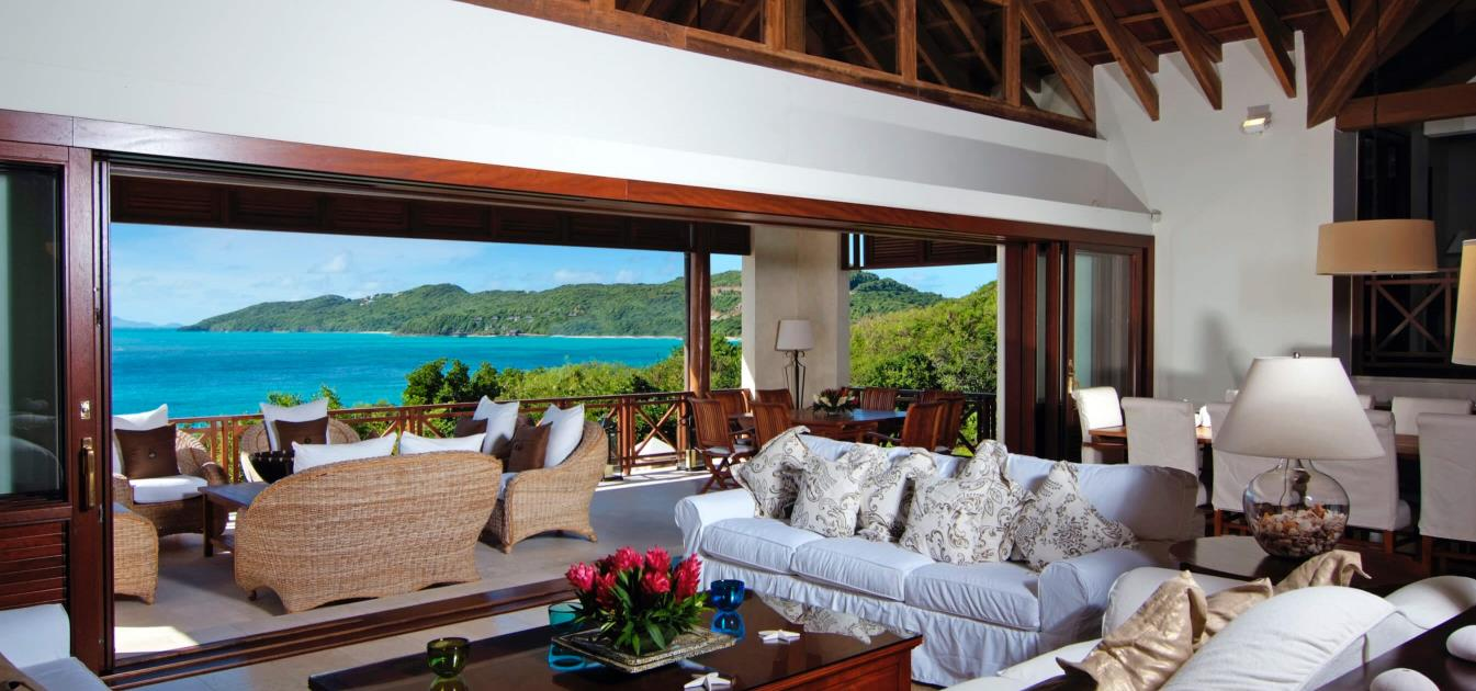 vacation-rentals/st-vincent-and-the-grenadines/canouan/canouan/big-blue-ocean-morpiceax-villa