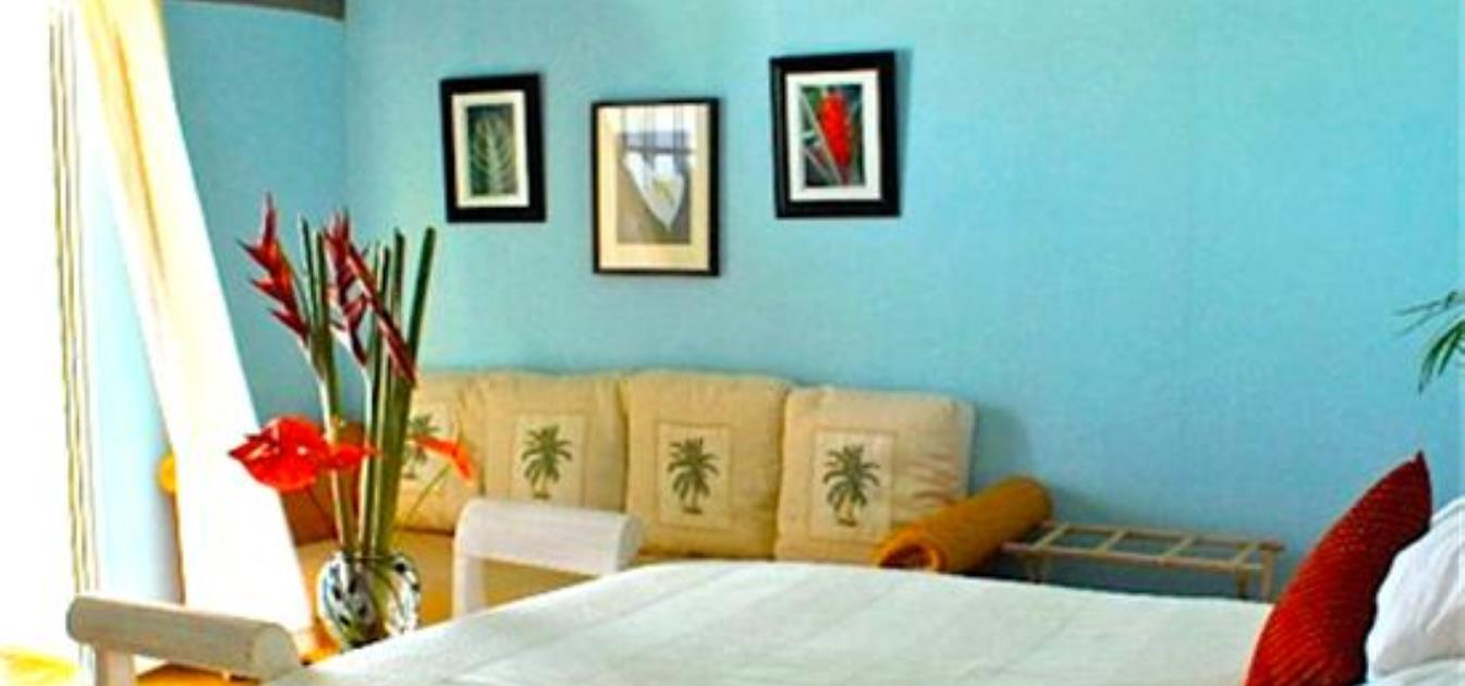 vacation-rentals/st-vincent-and-the-grenadines/st--vincent/blue-lagoon/barefoot-apartment-1-bedroom