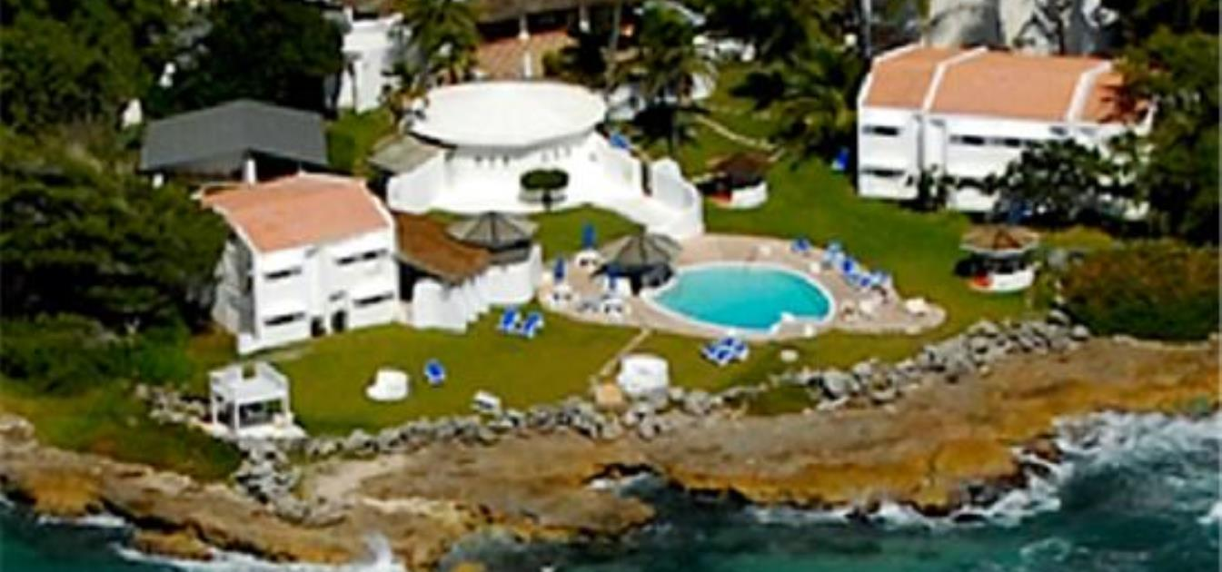 vacation-rentals/barbados/barbados/inch-marlow/peach-and-quiet-hotel