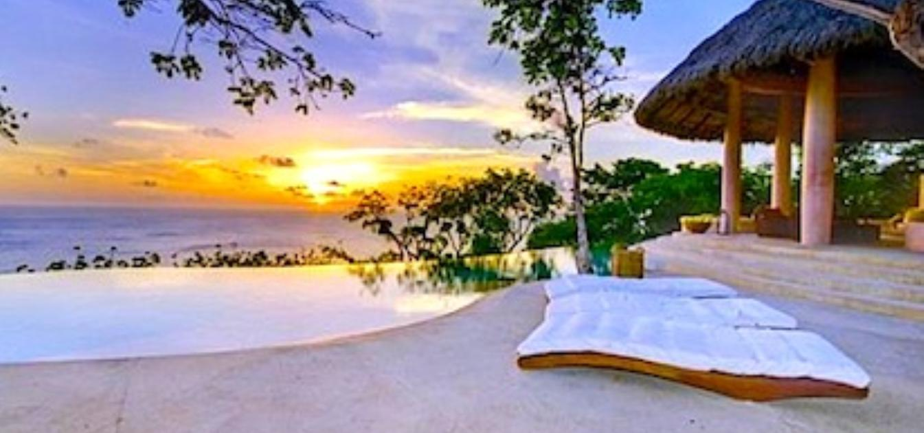 vacation-rentals/st-vincent-and-the-grenadines/mustique/obsidian-bay/sheherezade