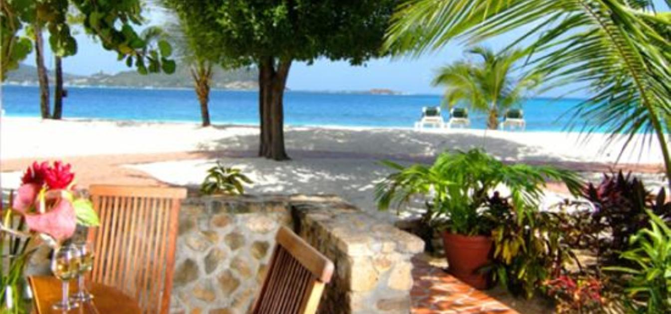 vacation-rentals/st-vincent-and-the-grenadines/palm-island/palm-island/island-loft-palm-island-resort