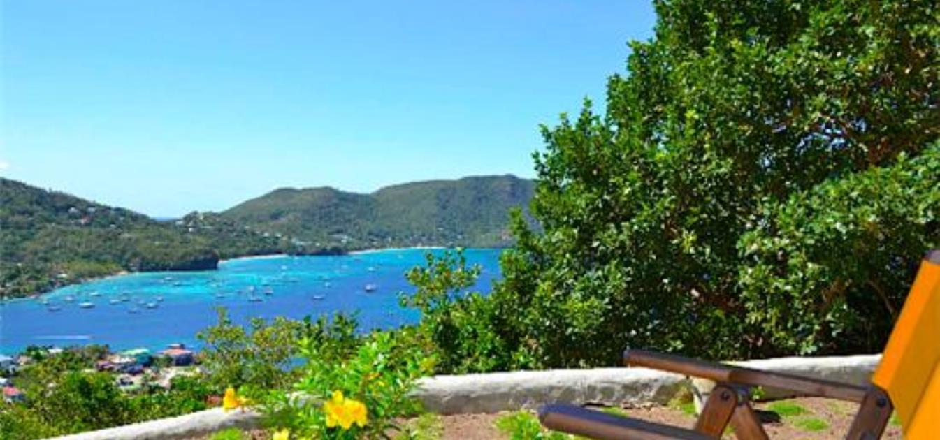 vacation-rentals/st-vincent-and-the-grenadines/bequia/ocar/villa-barbara-sleeps-6