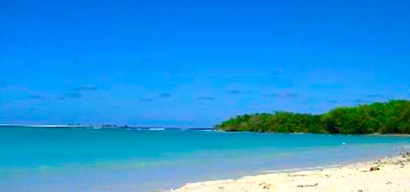 vacation-rentals/grenada/carriacou/l'esterre/sunset-beach-hotel