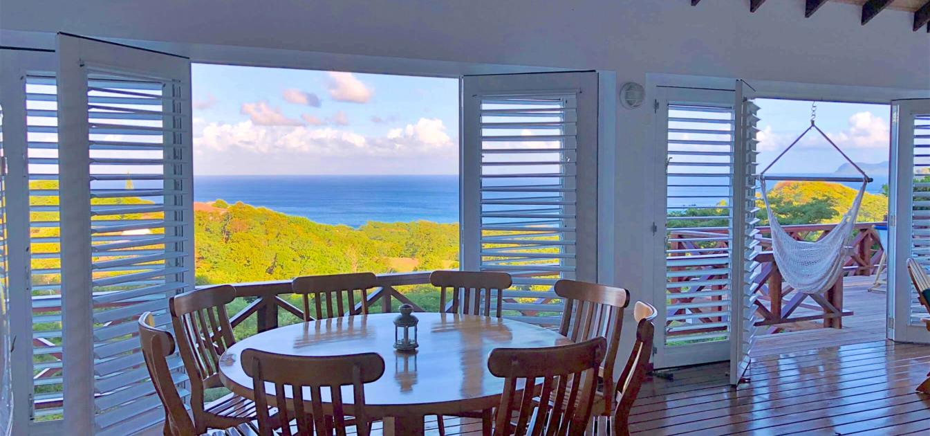 vacation-rentals/grenada/carriacou/hillsborough/longue-view-villa