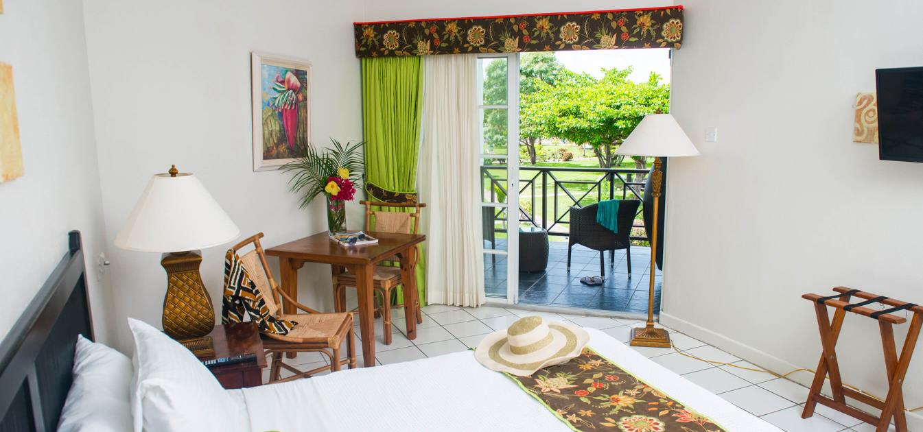 vacation-rentals/grenada/grenada-island/grand-anse/coyaba-beach-resort