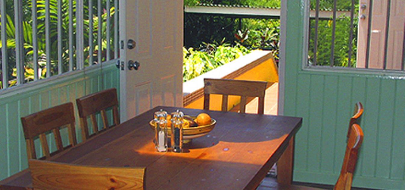 vacation-rentals/grenada/grenada-island/lance-aux-epines/spice-of-life