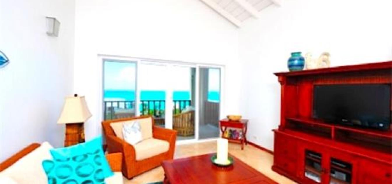 vacation-rentals/anguilla/anguilla/shoal-bay/fountain-resort-two-bed
